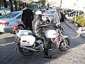 Police Syria 11.JPG