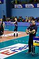 Polish Volleyball Cup Piła 2013 (8554738777).jpg