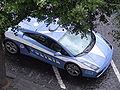 Polizia di stato lamborghini 04.JPG