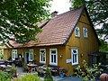 Polsterberger Hubhaus 2014-06.jpg