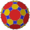 Polyhedron great rhombi 12-20 from red max.png