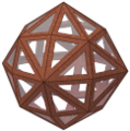Polyhedron great rhombi 6-8 dual, davinci.png
