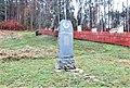 Pomník padlým v 1. světové válce ve Všemilech (Q105003531) 01.jpg