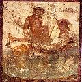 Pompeii - Casa del Ristorante 1.jpg
