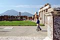 Pompeii - Forum (4786639042).jpg