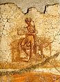 Pompeii - Terme Suburbane - Apodyterium - Naked Poet.jpg
