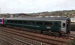Ponsadane - GWR Mark 3 TSRMB 40113.JPG