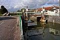 Pont-levant de Luzy-sur-Marne 01 09.jpg