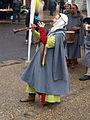 Pont-sur-Yonne-FR-89-fête médiévale 2014-13.jpg