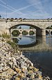 Pont Neuf and Pont Vieux, Béziers cf01.jpg