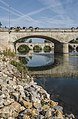 Pont Neuf and Pont Vieux, Béziers cf01.jpg