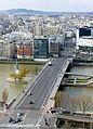 Pont de Grenelle, 1 March 2014 B.jpg