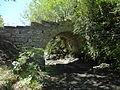 Pont de La Melle.JPG