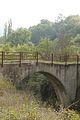 Pont del Vilar (Cabó) - 1.jpg