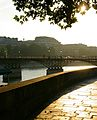 Pont des Arts 2.jpg