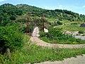 Pont sur Isser - panoramio.jpg