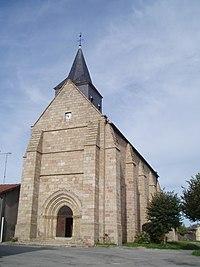 Pontarion église st Blaise.jpg
