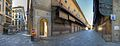 Ponte Vecchio - Florence, Italy - June 16, 2013 17.jpg