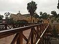 Ponte dos Suspiros, Lima - Peru - panoramio.jpg