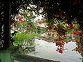 Ponte rio pirai 01.JPG