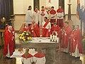 Pontifikalamt.mit.Erzbischof.Dr.Heiner.Koch.14.9.2017.jpg