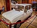 Pope Francis Renault 4 1984.jpg