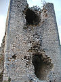 Popoli Castello 03.jpg