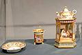 Porcelaines d'après des tableaux de Fleury François Richard-MBA Lyon 2014.jpg