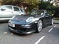 Porsche GT3 (6384628087).jpg