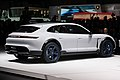 Porsche Mission E Cross Turismo, GIMS 2018, Le Grand-Saconnex (1X7A0130).jpg