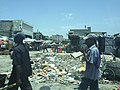 Port-au-Prince, Haiti - panoramio (22).jpg
