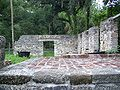 Port Orange Sugar Mill Ruins05.jpg