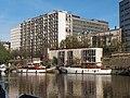 Port de l'Arsenal (4) - Capitainerie.jpg