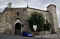 Porta S.Antonio.jpg