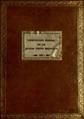 Portada Original de la Constitucion de 1824.png