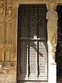 Portail sud cathédrale Saint-Étienne Bourges 23.jpg