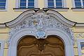 Portal Schützhaus Detail.jpg