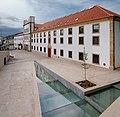 Portalegre-Sede Camara Municipal.jpg