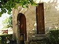 Porte du colombier de Créteil.JPG