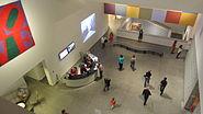 Portland museum 3
