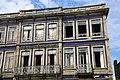 Porto, Portugal (48513597336).jpg