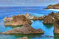 Porto Moniz, Madeira (16586633711).jpg