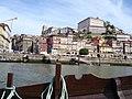 Porto Portugal September 2010 (5330207912).jpg