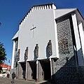 Porto da Cruz, Madeira - 2013-01-11 - 86137662.jpg