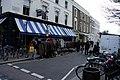 Portobello Road Market in London, spring 2013 (1).JPG
