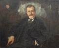 Porträt Curt Freiherr von Manteuffel (Landrat).png