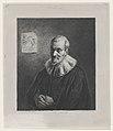 Portrait, after David Teniers the Younger MET DP874450.jpg