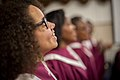 Portrait Category, Gospel Singer 160226-A-AJ780-020.jpg