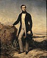 Portrait de Ferdinand de Lesseps.jpg