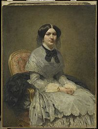 Portrait de madame William Priestley.jpg